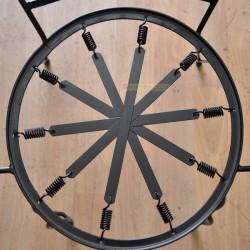 Ελατήριο καρέκλας