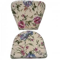 Μαξιλάρια για καρέκλα Fer Forge