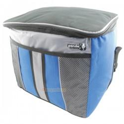 Ψυγείο τσάντα (22L)
