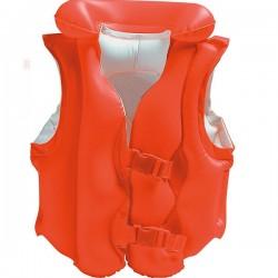 Deluxe Swim Vest