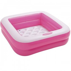 Play Box Pool