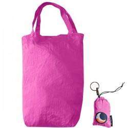 Τσάντα μπρελόκ (40L)