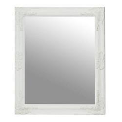 Καθρέφτης τοίχου