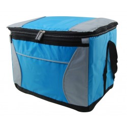 Ψυγείο τσάντα (25L)