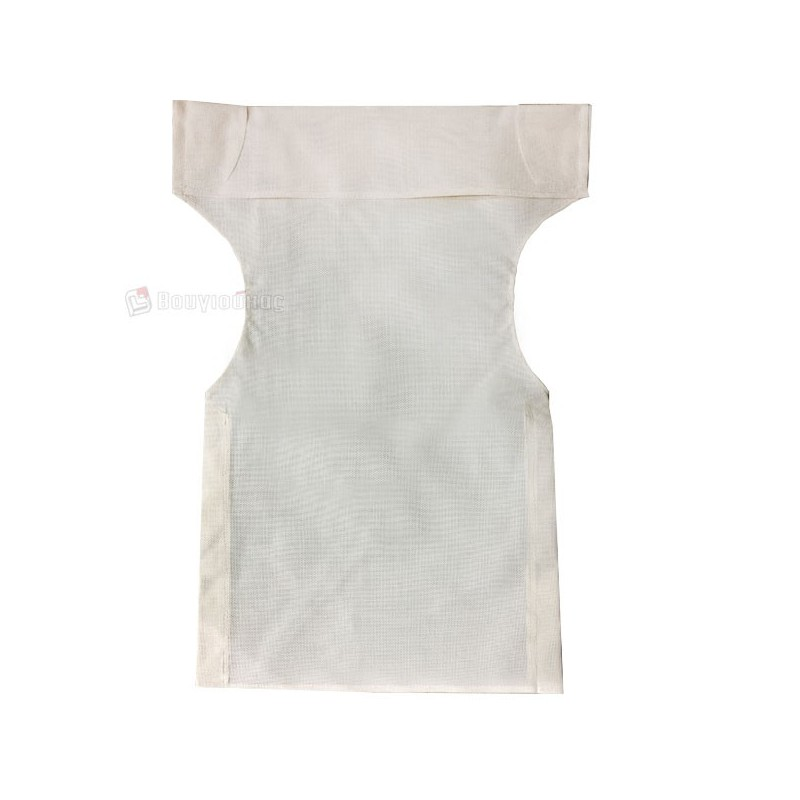 PVC Διάτρητο