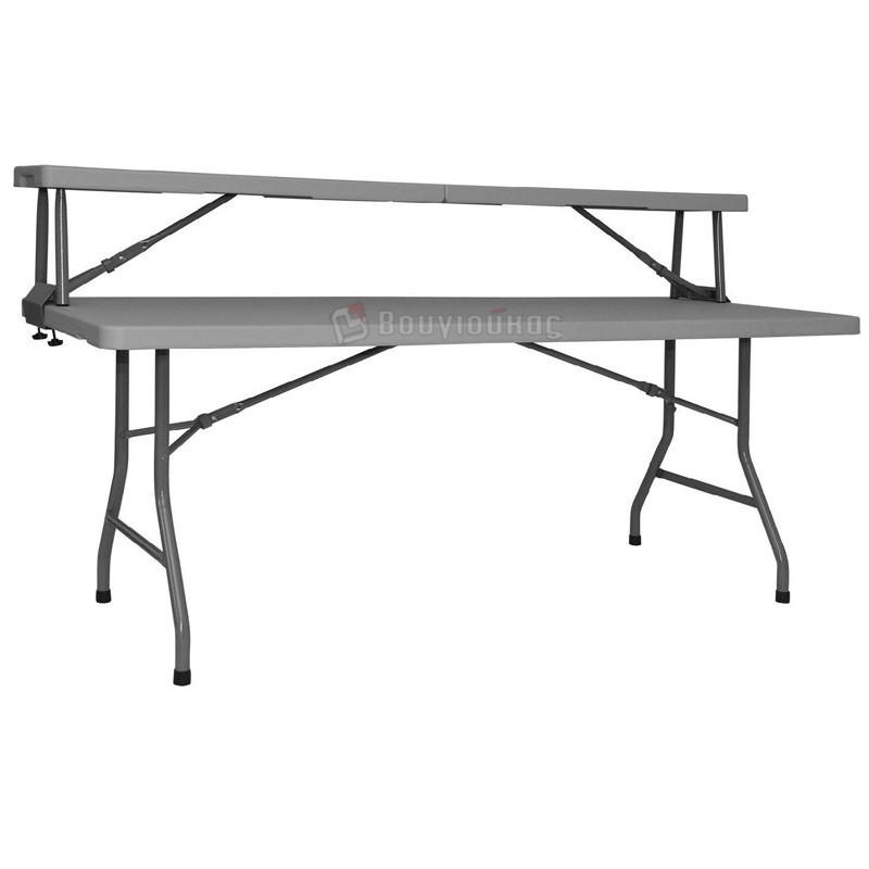 Catering Shelf 184x30