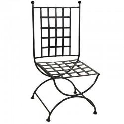 Καρέκλα Καρέ