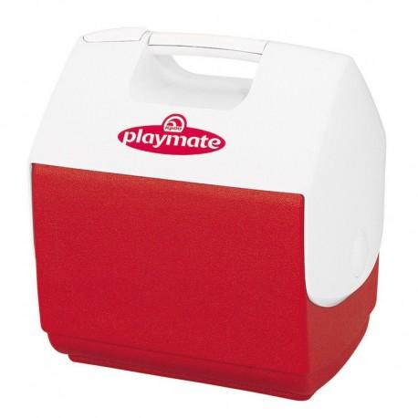Playmate Pal (6L)