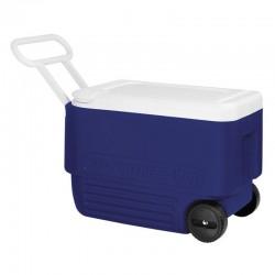 Wheelie Cool 38 (36L)