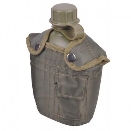 Στρατιωτικό Παγούρι (1L)