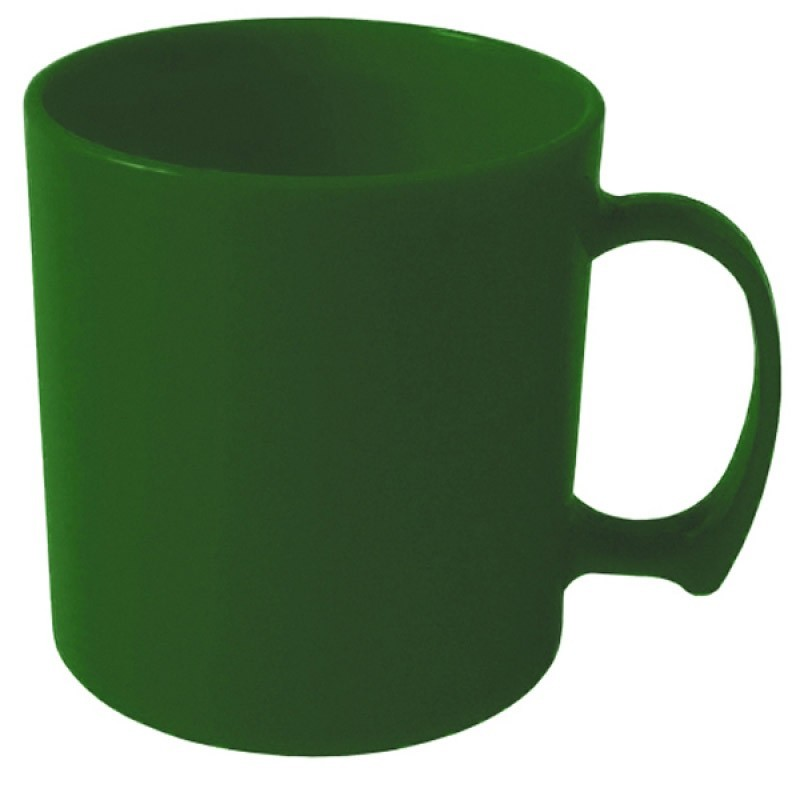 Κύπελλο πλαστικό (415ML)