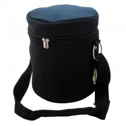 Ψυγείο τσάντα (17L)
