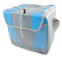 Ψυγείο τσάντα (20L)