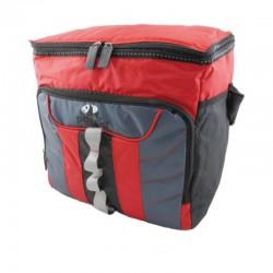 Ψυγείο τσάντα (30L)