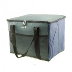Ψυγείο τσάντα (36L)