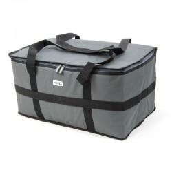 Ψυγείο τσάντα (60L)