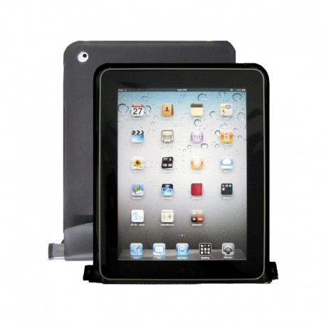 Στεγανή θήκη iPad Mini