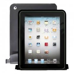 Στεγανή θήκη iPad/iPad 2