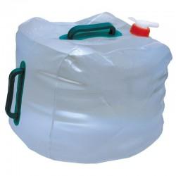 Δοχείο Νερού (20L)