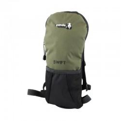Swift (1.5L)