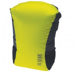 Dry Pack in Pocket (22.5L)