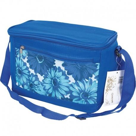 Τσάντα Ψυγείο (8L)