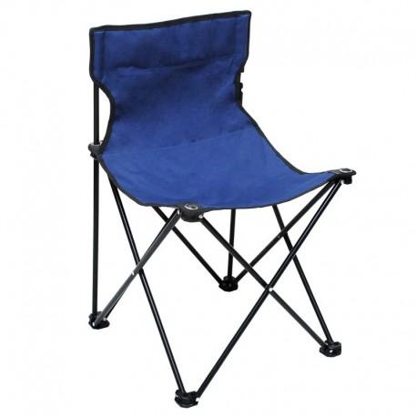 Καρέκλα σακίδιο