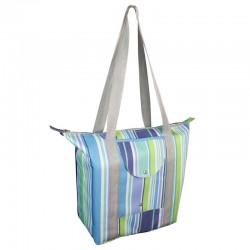 Τσάντα Ψυγείο (15L)