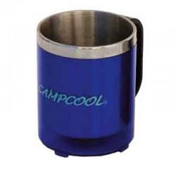 Κούπα Campcool (220ML)