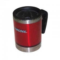 Θερμός- κύπελλο (450ML)