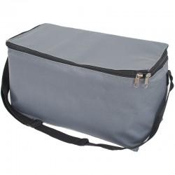 Τσάντα Ψυγείο (14L)