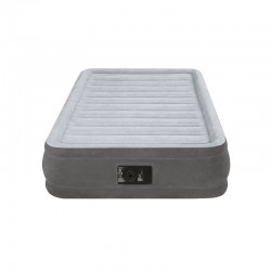 COMFORT PLUSH MID RICE AIRBED