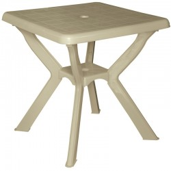 Table 70x70