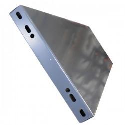 Ράφι Dexion 92 X 38.cm