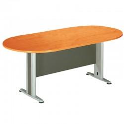 Τραπέζι Συνεδρίου Μεταλλικό...