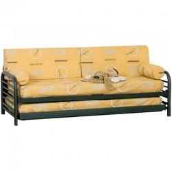 Ντίνα Καναπές Κρεβάτι...