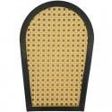 Πλαστική Πλάτη Βιέννης 32x20