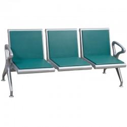 Καναπές αναμονής