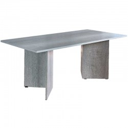 Table 150x80