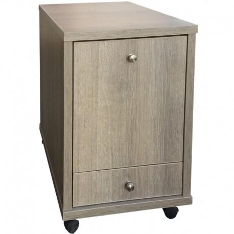 Συρταριέρα  40x55x60h