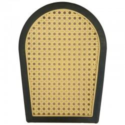 Πλαστική Πλάτη Βιέννης 30x16