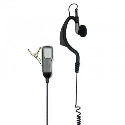 Μικρόφωνο & Ακουστικό Midland MA21L