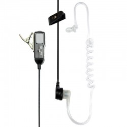 Μικρόφωνο & Ακουστικό Midland MA31L