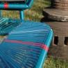 Κορδόνι για καρέκλα