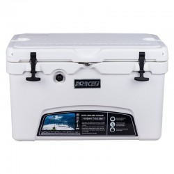 Max Frost Force 45(42,6L)