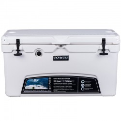 Max Frost Force 75(71L)
