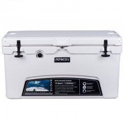 Max Frost Force 110(103L)