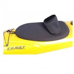 Ποδιά Kayak