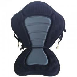 Κάθισμα για SUP Deluxe