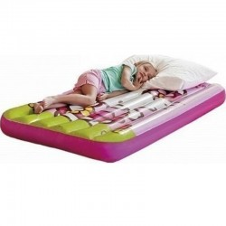 Hello Kitty Kidz AirBed 18cm